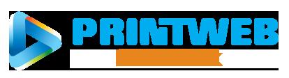 Printweb maatwerk